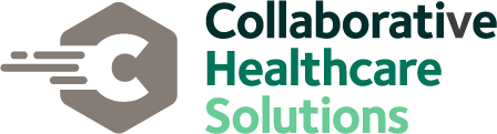 Collaborative Healthcare Solutions