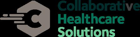Collaborative Healthcare Solutions